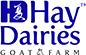 Hay Dairies Logo